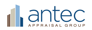 Antec Appraisal Group